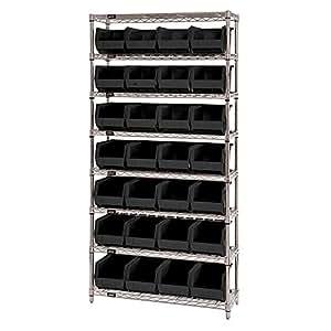 tools home improvement storage home organization garage storage