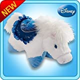 "My Pillow Pets Cinderella Princess Horse Plush, 18""/Large By My Pillow Pets"