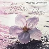 echange, troc Majbritte Ulrikkebholm - Mellow Piano