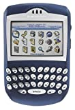 Blackberry 7290 Mobile phone (Unlocked) qwerty, smart, quad band internet email