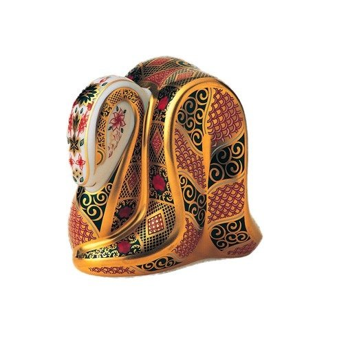 royal-crown-derby-antiguo-imari-serpiente