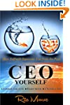 CEO Yourself: How Self-talk Separates...