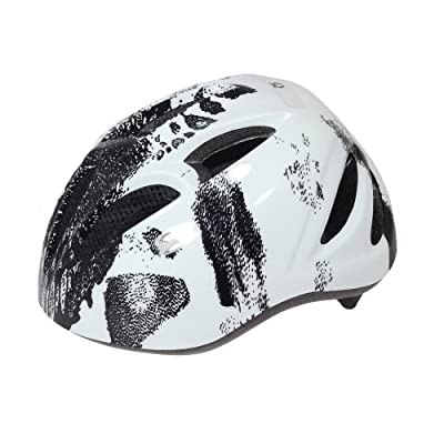 Amico Boys Cycle Helmet 52-57cm from GR5