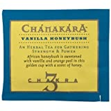 Chanakara Vanilla Honeybush Herbal Tea
