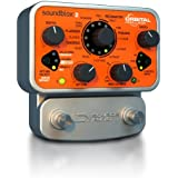 Source Audio Soundblox 2 SA226 Orbital Modulator