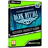 Dark Ritual (PC CD)