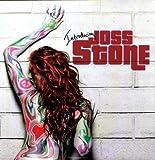 echange, troc Joss Stone - Introducing Joss Stone