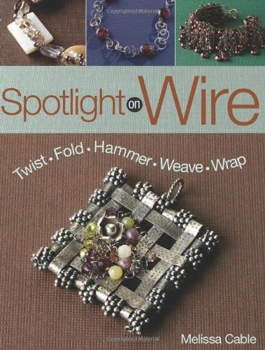 Spotlight On Wire087116440X