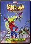 The Spectacular Spider-Man: Volume 3...