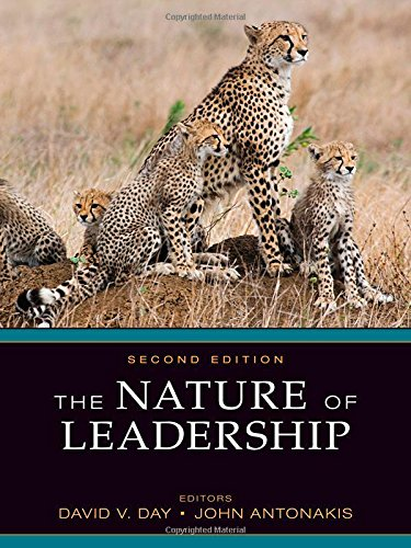 leadership in organizations yukl Document read online leadership in organizations yukl 8th edition leadership in organizations yukl 8th edition - in this site is not the same as a answer manual you.