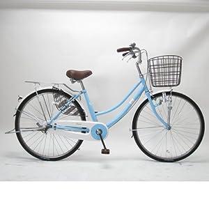 ... 自転車 - パンクしない自転車