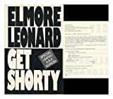 Elmore (1925-) Leonard Get Shorty