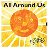 All Around Uspar Eric Carle
