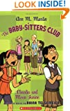 The Baby-Sitters Club: Claudia and Mean Janine (BSC Graphix)