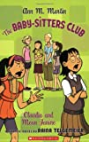 The Baby-Sitters Club: Claudia and Mean Janine (BSC Graphix) (0439885175) by Ann M. Martin