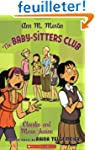 The Baby-Sitters Club Graphix #4: Cla...