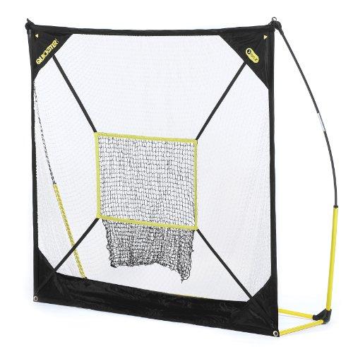 sandlot slugger pitching machine for sale