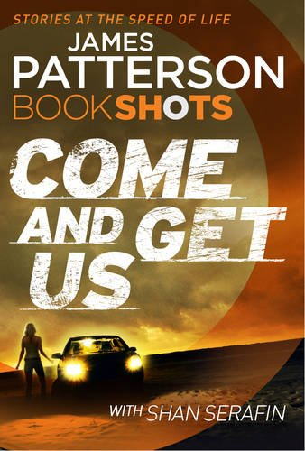 come-and-get-us-bookshots