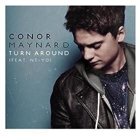 Turn Around (feat. Ne-Yo) [Marc MacRowland Remix]