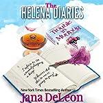 The Helena Diaries - Trouble in Mudbug | Jana DeLeon
