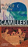 The Paper Moon: The Inspector Montalbano Mysteries - Book 9 (English Edition)
