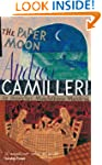 The Paper Moon: The Inspector Montalb...
