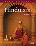 Hinduism Textbook