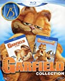 Acquista Garfield Collection (2 Blu-Ray)