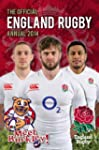 Official England Rugby Annual 2014 (A...
