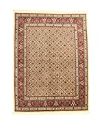 Design Community By Loomier Alfombra I Mood Fine (Beige/Multicolor)
