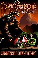 The World Serpent: A Raimy Rylan Hunt