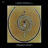 Power Spot (ECM Touchstones) by Jon Hassell (2008-10-28)