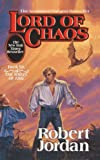 Lord Of Chaos (Turtleback School  &  Library Binding Edition) (Wheel of Time)