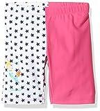 Sterntaler 2501624 - Traje De Baño Bebé-Niña, color rosa, talla 104