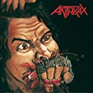 Fistful of Metal [Vinyl LP]