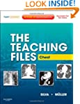 The Teaching Files: Chest: Expert Con...