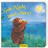 ISBN 3789173525
