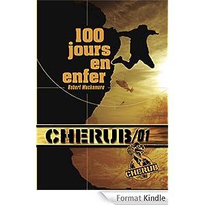 CHERUB dans LECTURES CURSIVES 514Rt9V1TLL._AA278_PIkin4,BottomRight,-42,22_AA300_SH20_OU08_