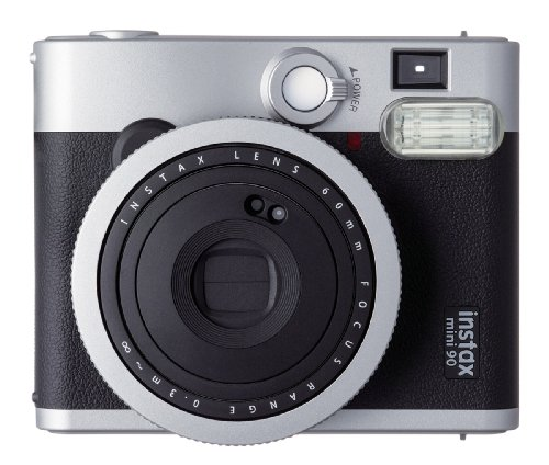 Fujifilm Instax Mini 90 Photo