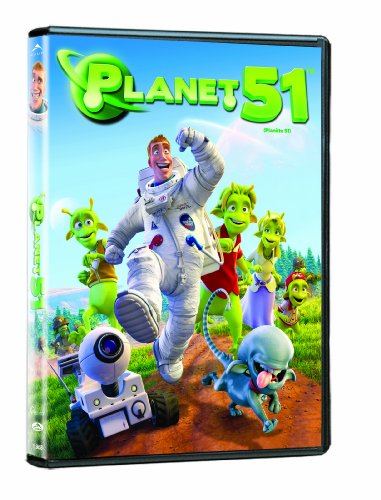 planet-51-ws