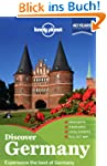 Discover Germany (Discover Guides)