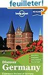 Discover Germany - 2ed - Anglais