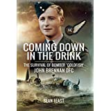 Coming Down in the Drink: The Survival of Bomber 'Goldfish', John Brennan DFC