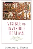 Visible and Invisible Realms: Power, Magic, and Colonial Conquest in Bali