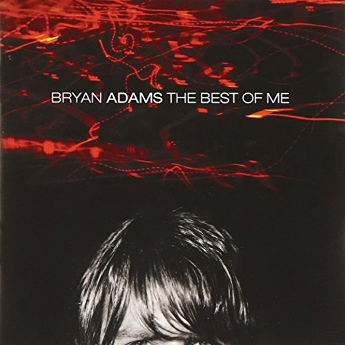 Bryan Adams - The Best Of - Zortam Music