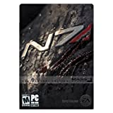 Mass Effect 2 Collector&#39;s Edition ~ Electronic Arts