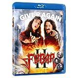 Fubar 2 [Blu-ray]