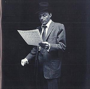 Frank Sinatra Keely Smith Nat King Cole Bing Crosby