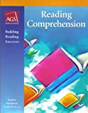 Reading Comprehension (Student Workbook, Levels M, H & A)