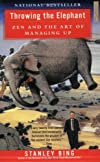 Throwing the ELephant / What Would Machiavelli Do?